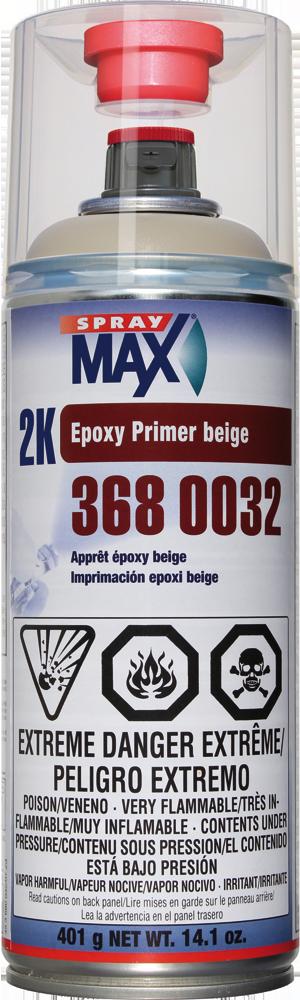 www.spraymax.com