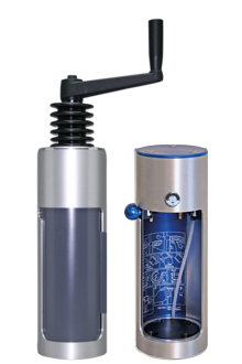 machine fillclean spraymax. Black Bedroom Furniture Sets. Home Design Ideas